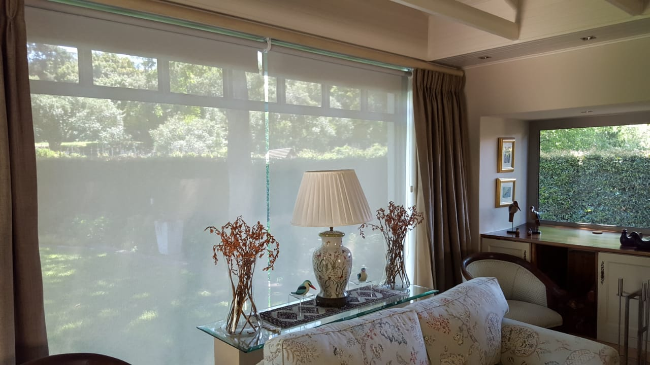 double-sunscreen-roller-blinds-with-block-out-blinds-tlc-blinds-cape-town-4
