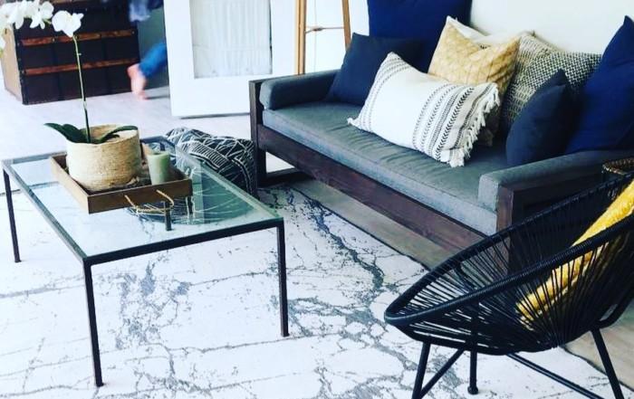 vanhoutte rug - tlc flooring