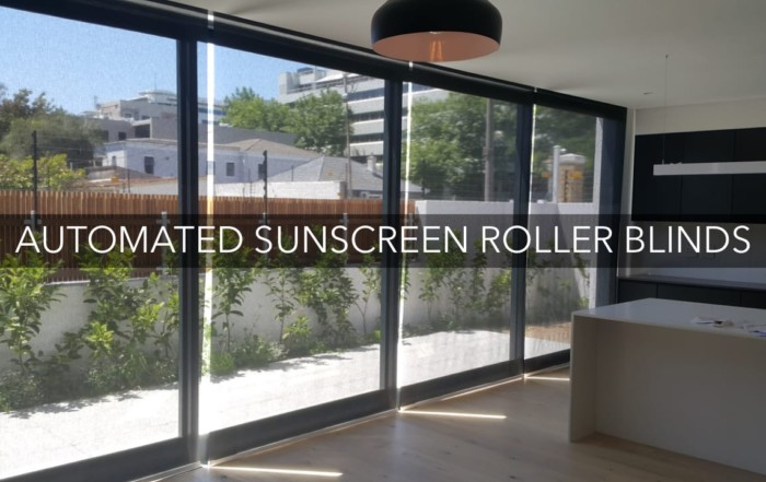 Sunscreen-Automated-Roller-Blinds-TLC-Blinds-Cape-Town-2-1
