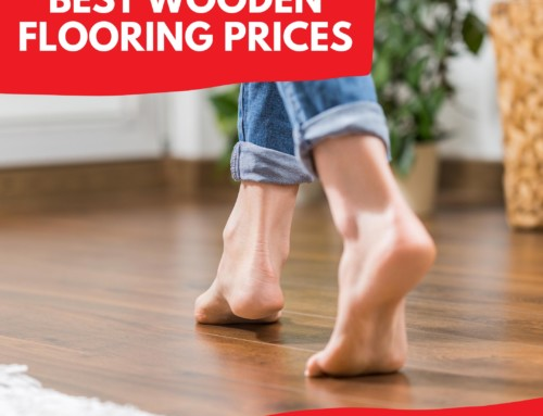 Best Wooden Flooring Prices in Cape Town