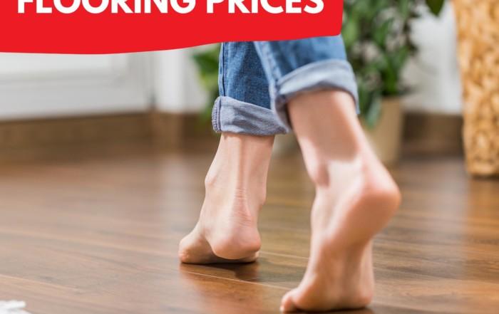 best wooden flooring prices cape town