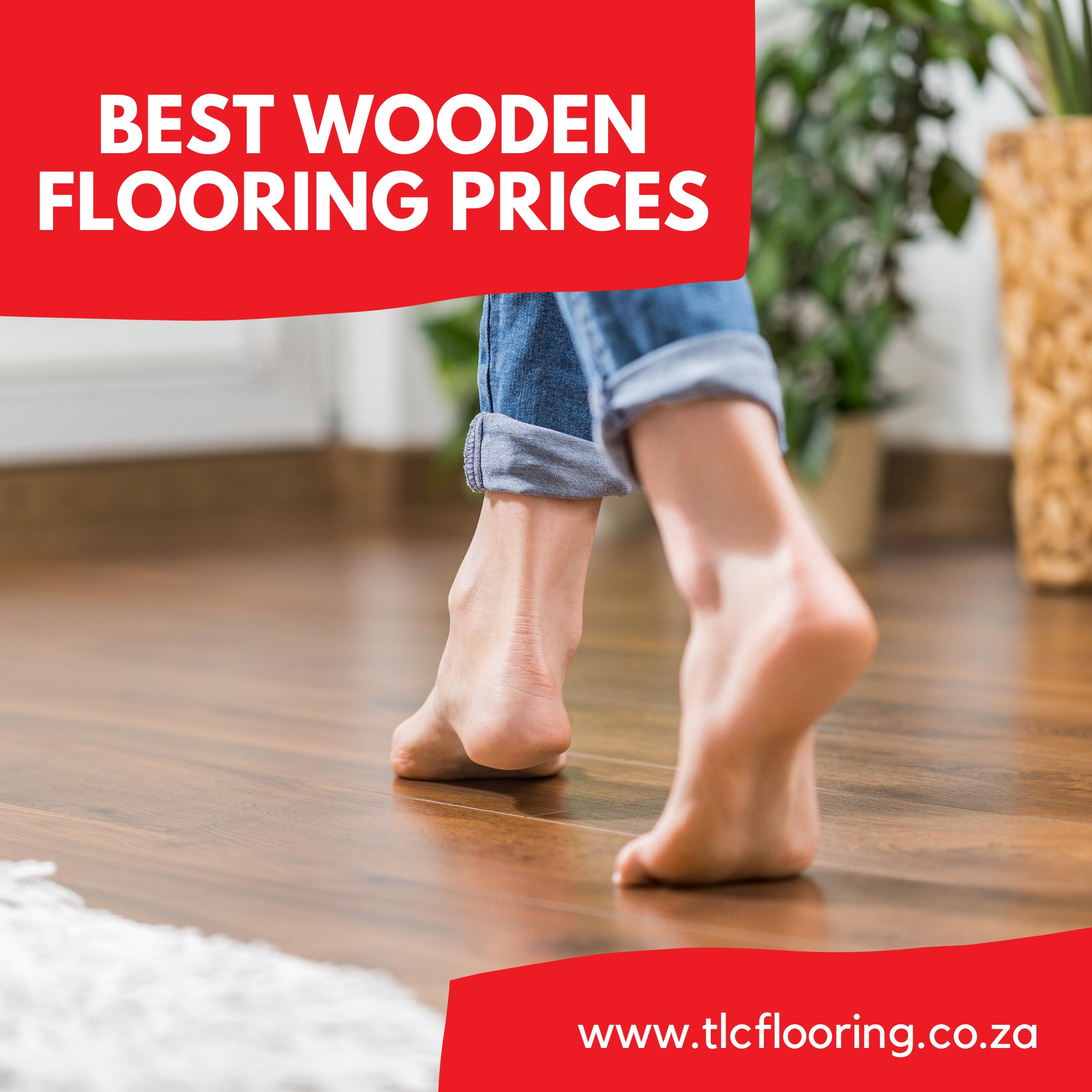 best wooden flooring prices cape town