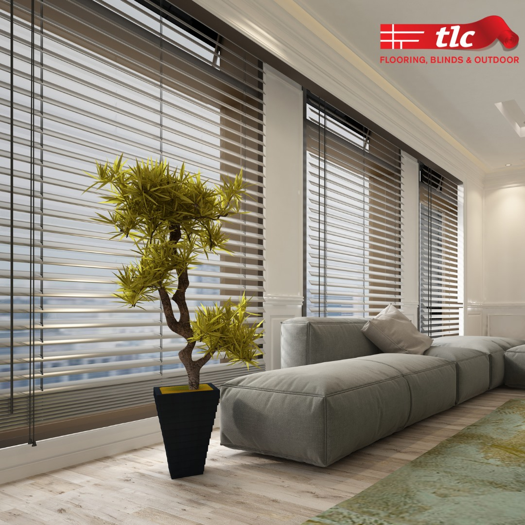 carpets blinds flooring