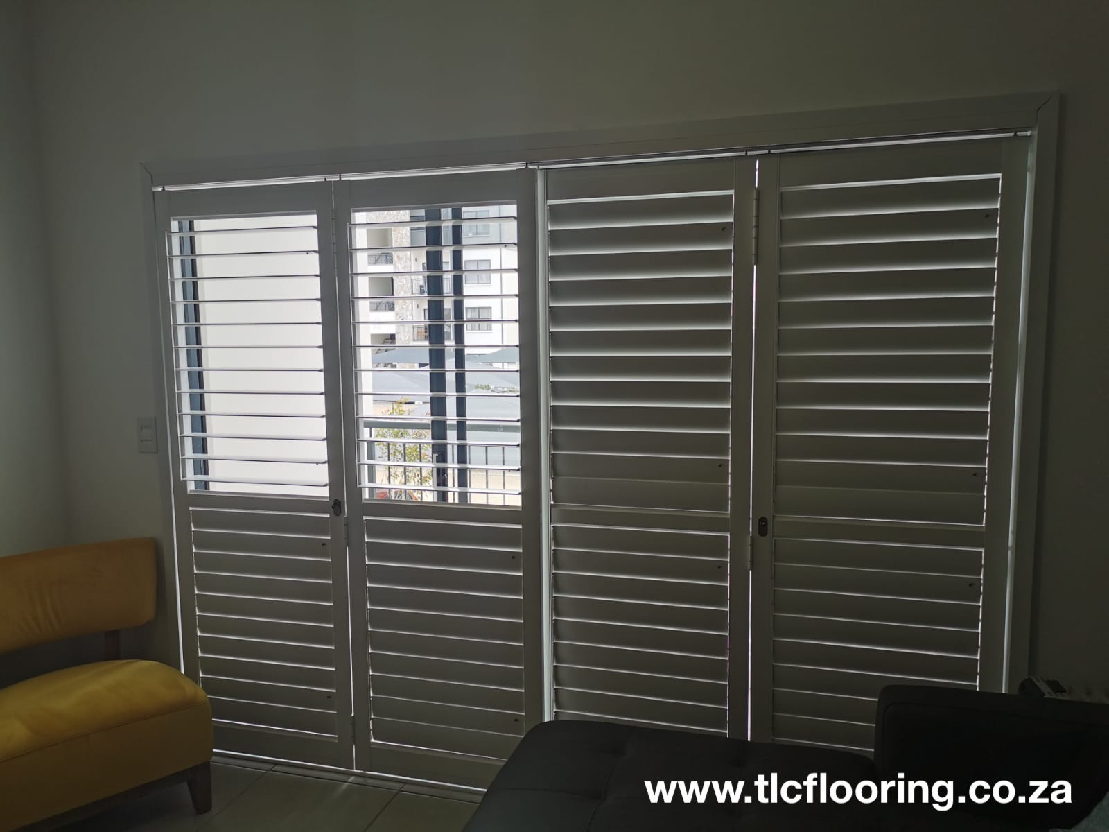 shutters cape town - tlc flooring 2