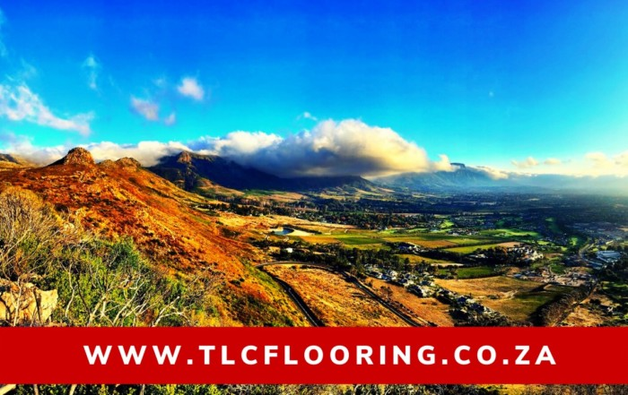 tlc flooring solutions cape town 1