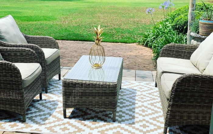 outdoor rugs cape town - tlc flooring