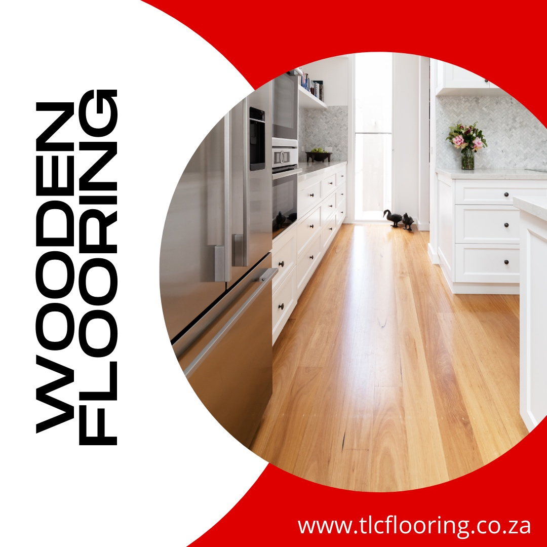 wooden flooring company cape town
