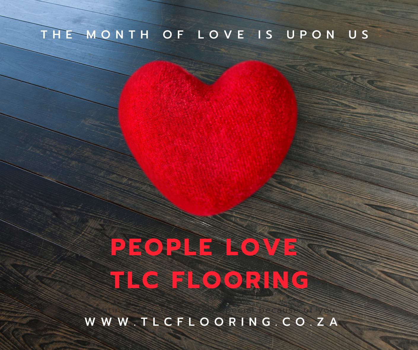 best flooring company in cape town