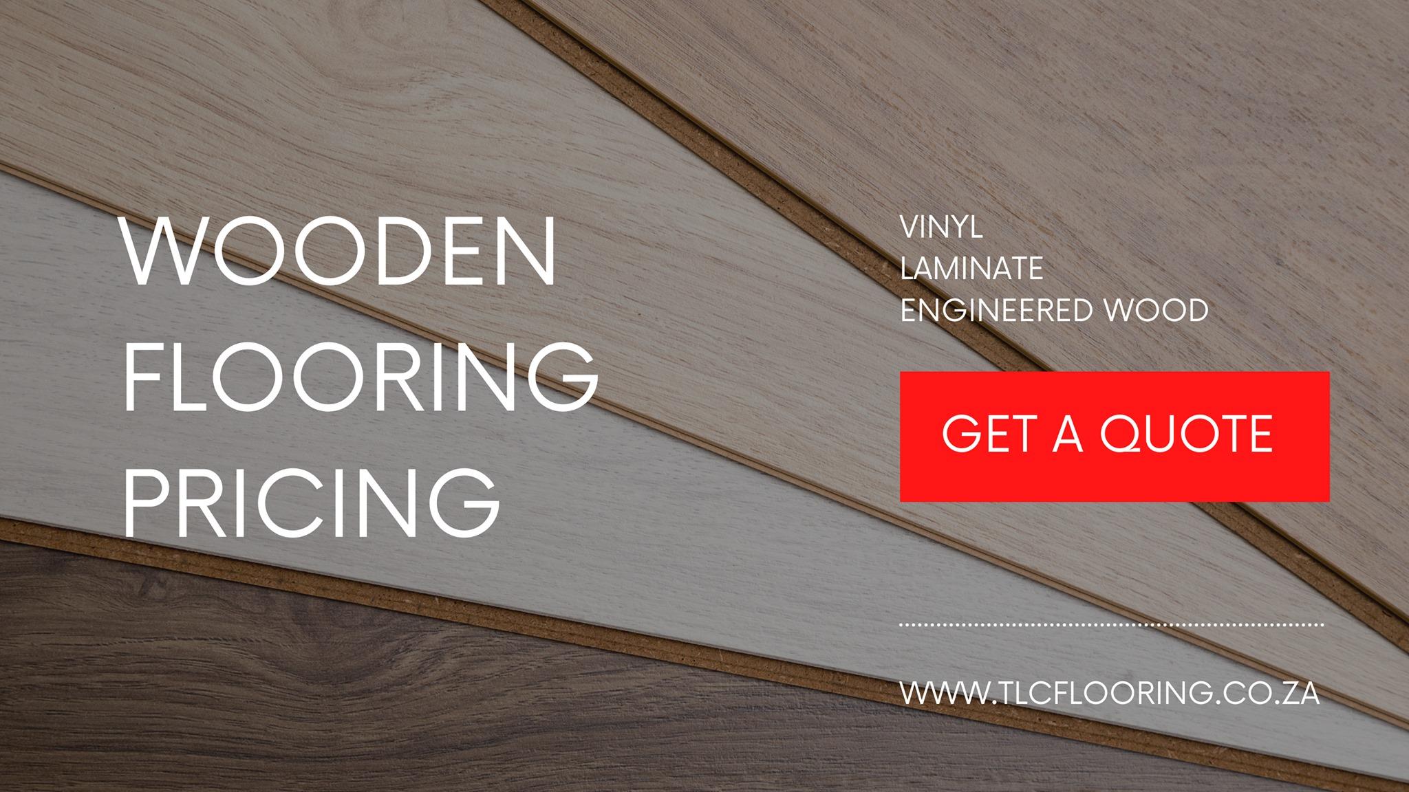 best wooden flooring in cape town 1