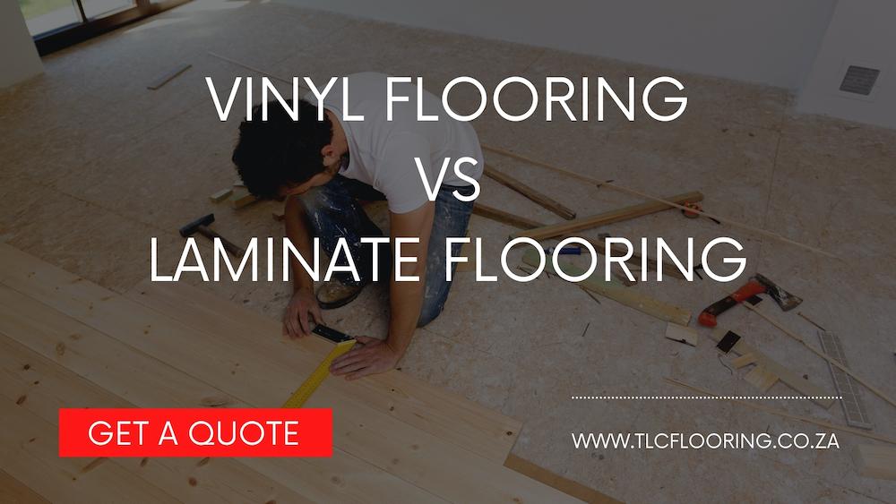 Vinyl-Flooring-vs-Laminate-Flooring