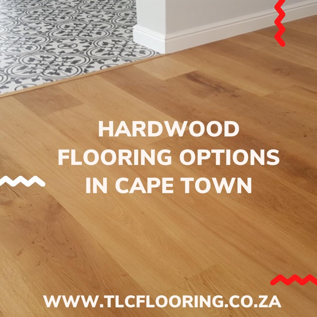 hardwood-flooring-options-in-cape-town