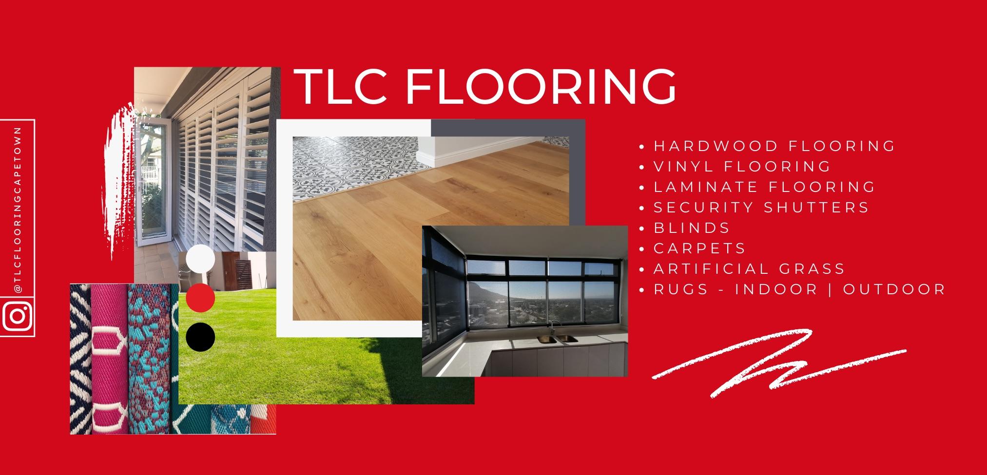 tlc flooring