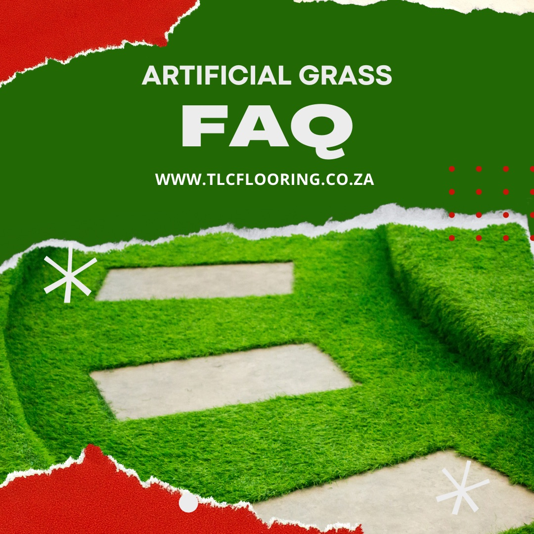 artificial-grass-frequently-asked-questions