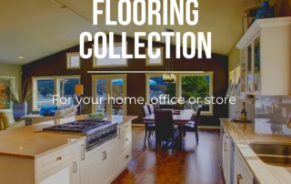 best-wooden-flooring-company-in Cape Town